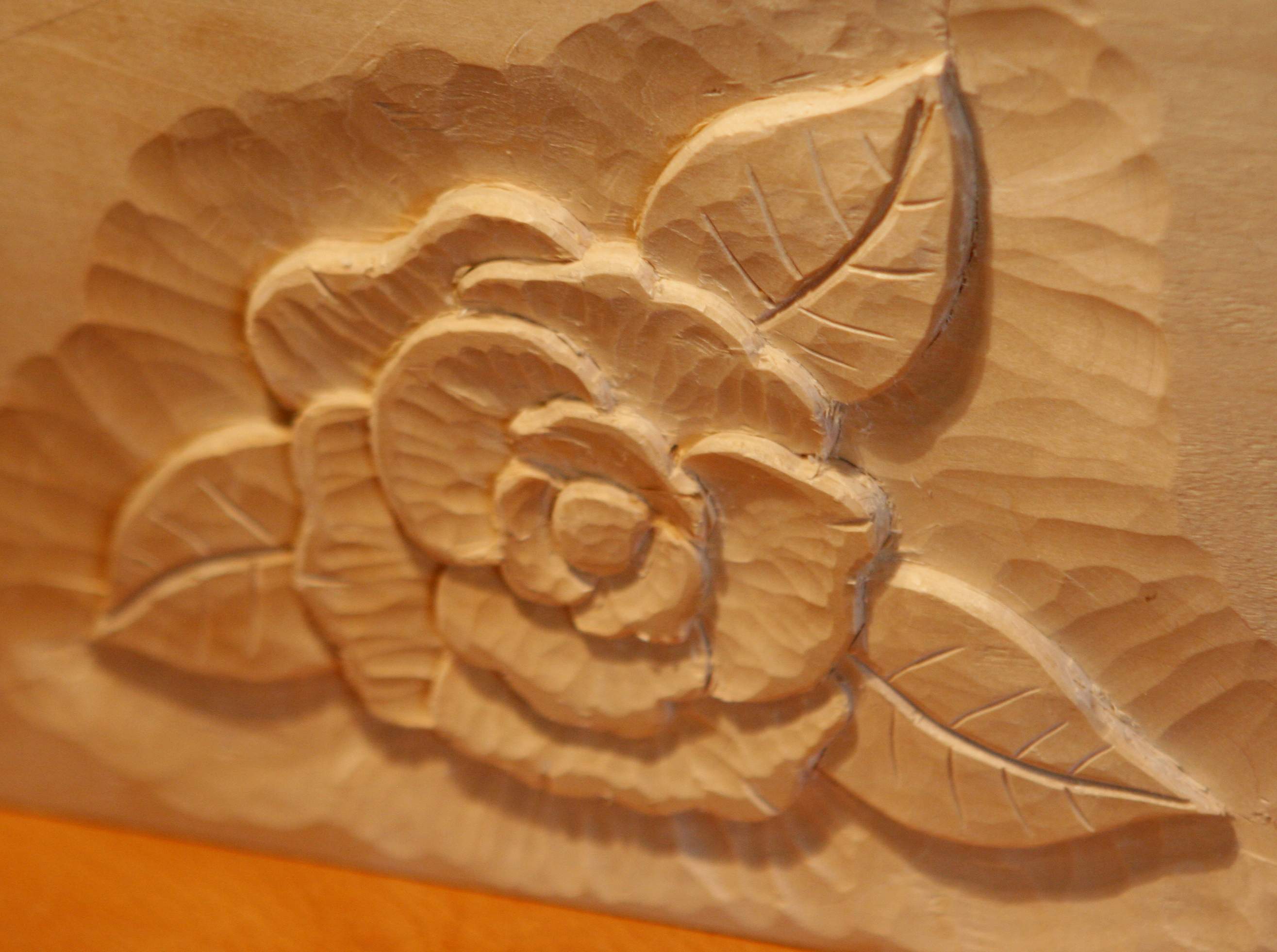 Relief carving related keywords long tail
