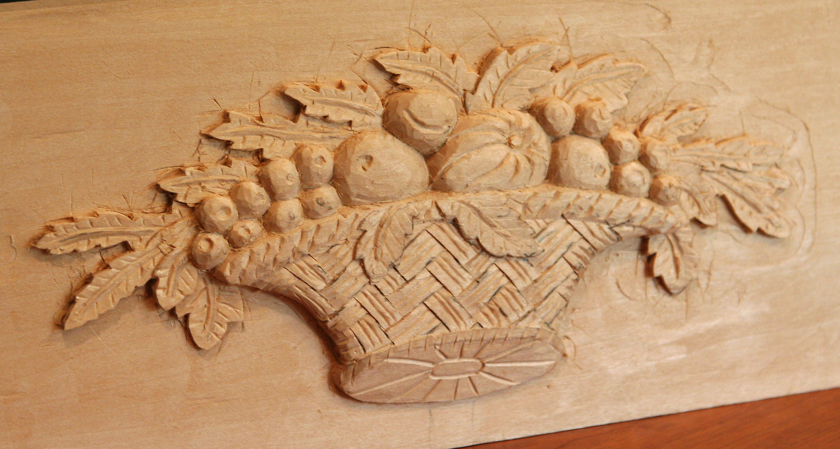 Relief carving images reverse search