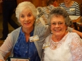 Sue Bentley & Linda (Hagey) Saylor